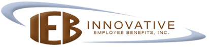 Innovative Employee Benefits, Inc.